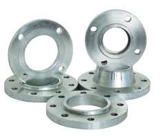 world-class performance Flanges