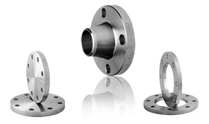 world-class performance JIS Flange